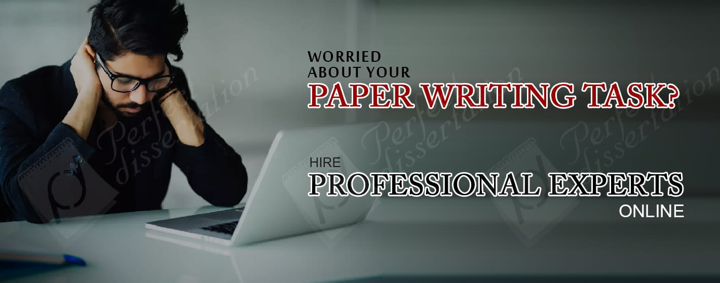 best academic writing offer