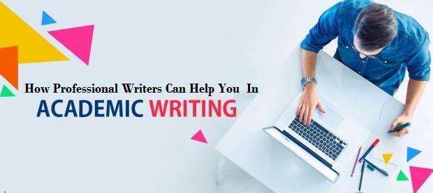 academic-writing-help